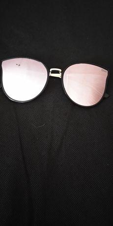 Оригинал!! Женские очки Dior Made in Italy