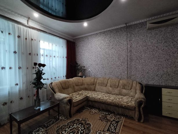 Продам 2-х комнатную квартиру р-н Центр.