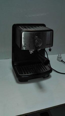 ekspres do kawy Krups XP4020