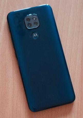Smartphone Moto g9 play plus gratis