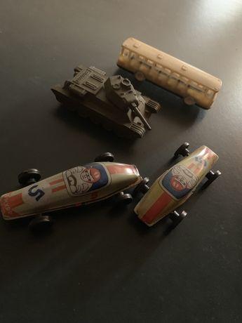 Продам ретро игрушки.