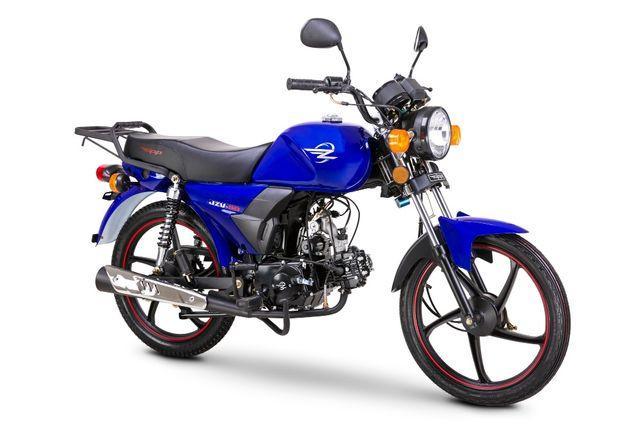 ZIPP JZV 50 Skuter,motorower,motocykl,serwis,naprawa ZIPP JZV 50
