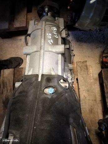 Caixa automática BMW GA8HP50Z