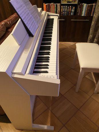 Цифровое пианино KURZWEIL M1 WH
