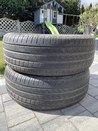 Opony Pirelli Cinturato P7 205/60/16 R16 Letnie