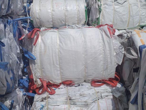 Mocne !!! Worki Big Bag 1000 kg 85/88/172 cm
