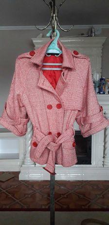 Твідовий піджак, твидовий пиджак
