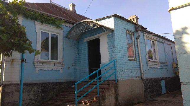 Продам дом в Кальмиусском районе