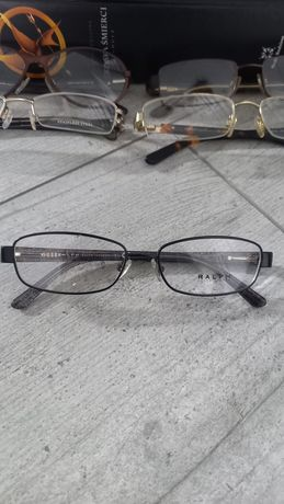 Polo Ralph Lauren nowe oprawki okulary