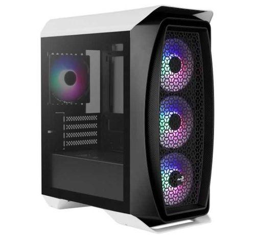 PC Novo com GTX 1660 Super e Intel i5