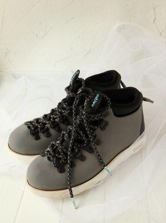 ботинки Native (unisex)