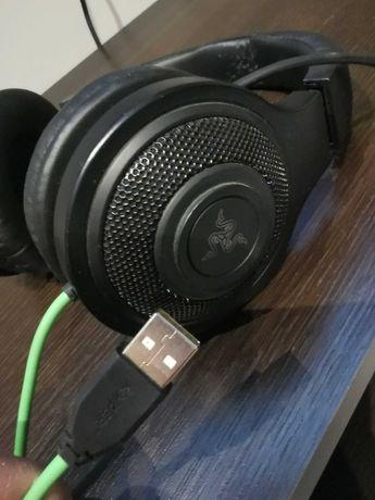 Razer Kraken USB