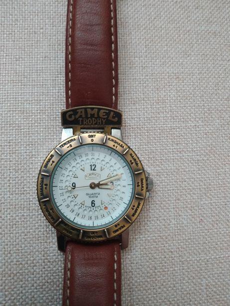 Часы мужские Саmel Trophy