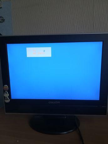 Телевизор Орион 19 дюймов