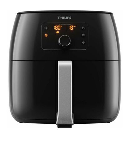 Мультипечь PHILIPS Avance Collection XXL