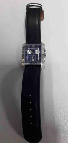 Часы наручные Candino C4334
