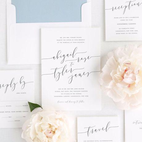 Свадебные пригласительные, весільні запрошення, дизайн