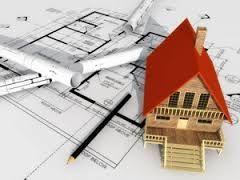 Оформление разрешительных документов на строительство