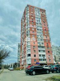 Продажа квартиры с ремонтом в новостройке ,Клочковская