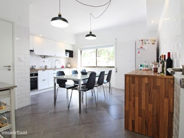Excelente Apartamento T2 em Pinhal de Frades, com 108m2 á...