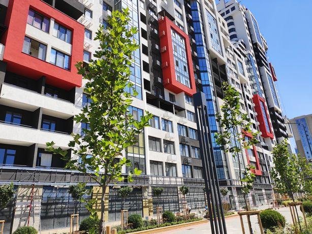 Сдам 1 комнатную квартиру в ж/к Таировские сады без комиссии