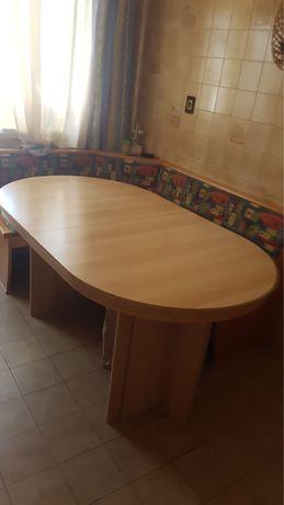 Mesa cozinha/jantar