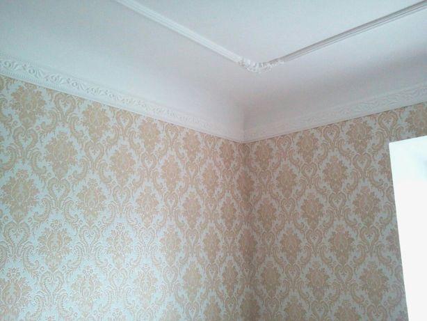 ремонт квартир недорого та якісно