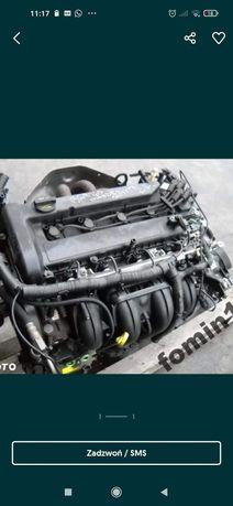 Silnik Mondeo Mk3 1.8 16v