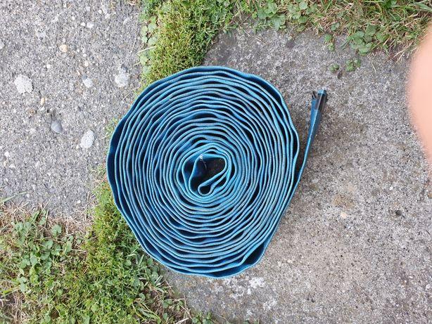 Sprzedam nowy wąż strażacki. Szlałch .10 metrów niebieski