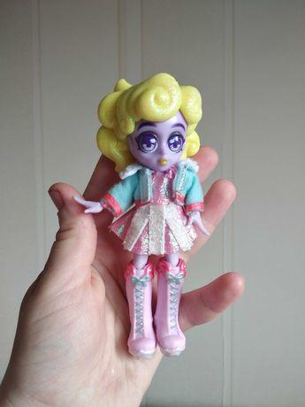 Кукла Купсул чикс .capsule chiks