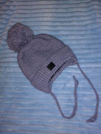 Деми шапочка, шапка