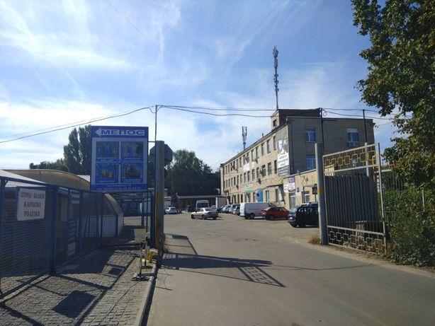 Продам помещение свободного назначения по ул. Киевская,78.