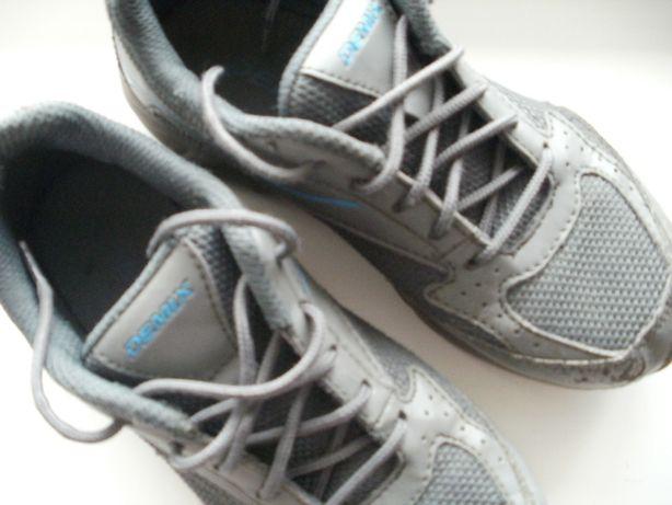 Кроссовки. Демикс. Для мальчика. 30 размер. Спортивная обувь. Демикс