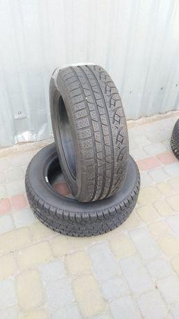 Шини Зима Пара 215/60 R16 99V Pirelli 240 SottoZero Winter 210