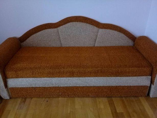 Софа - диван продається