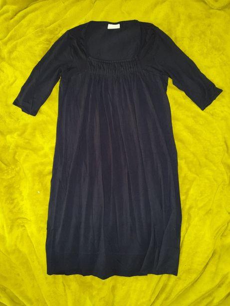 Sukienka ciazowa fajna s