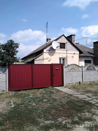 Продам Дом в Дружковке