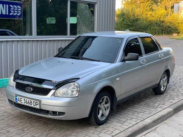 Ваз Приора 3300 Срочно в заводской краске торг !