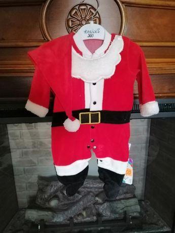 "Продам костюмчик ""Санта Клаус"""