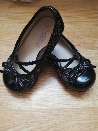 Туфлі туфельки туфли балетки