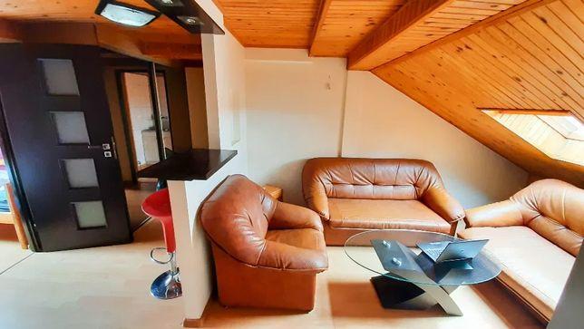 Mieszkanie   Kwatera   Noclegi dla pracowników   Kwarantanna 4-7 osób