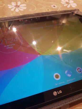 Планшет LG V70010d