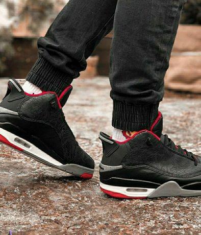Носки Huff Adidas Nike по оптовой цене