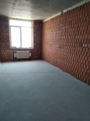 Продам 3 комнатную в сданном доме на Люстдорфской дор.
