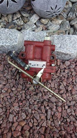 Zawór korektor siły hamowania star 200 i 1142 NOWY.! Grill lampa 742