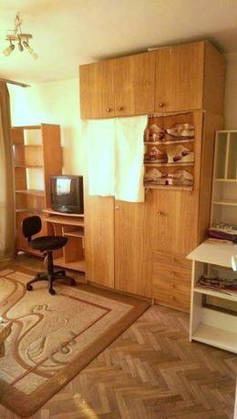 Atrakcyjne mieszkanie - 3 niezależne pokoje w samym centrum Krakowa.