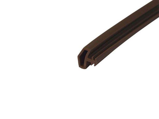 Уплотнитель для дверей DEVENTER от 60руб/м.п