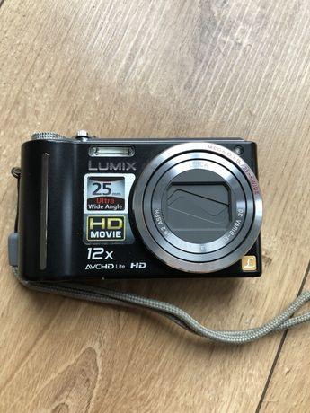 Aparat Panasonic DMC-TZ7