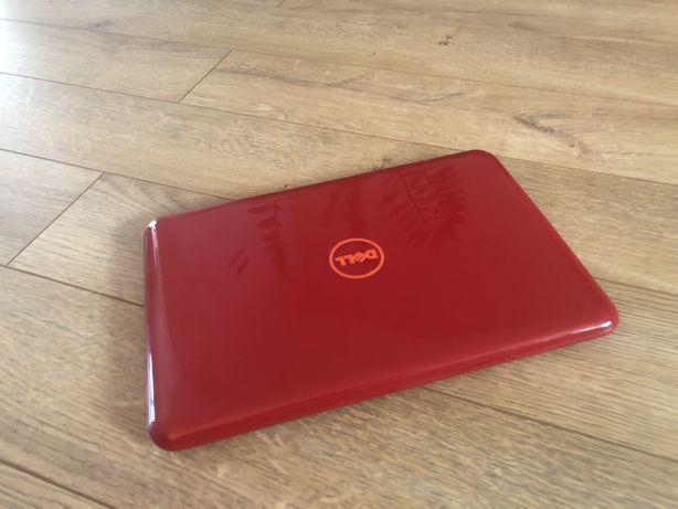 """Dell inspiron p24t.  11,6"""""""