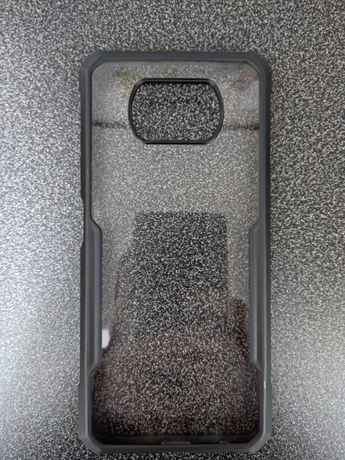 Capa Poco X3 NFC / Poco X3 Pro